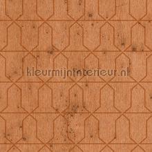 Domus papel pintado Arte Metal X Signum 37613