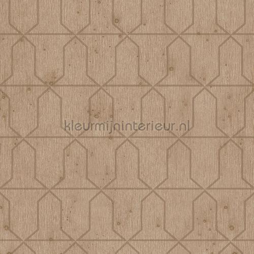 Domus tapet 37614 Metal X Signum Arte