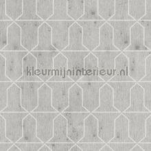 Domus papel pintado Arte Metal X Signum 37615