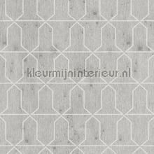 Domus behang Arte Metal X Signum 37615