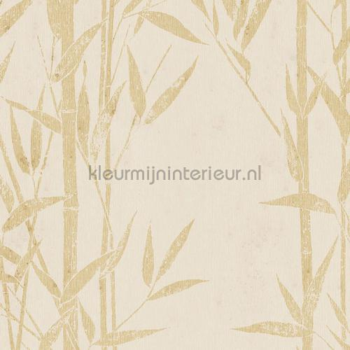 Natura tapet 37620 Metal X Signum Arte