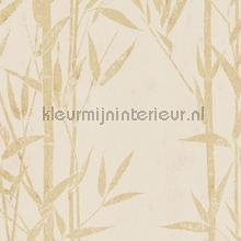 Natura papel pintado Arte Metal X Signum 37620