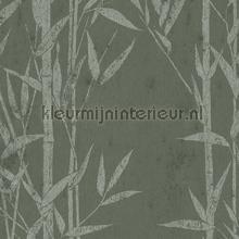 Natura papel pintado Arte Metal X Signum 37621