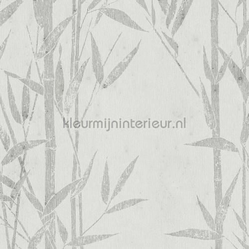 Natura tapet 37622 Metal X Signum Arte
