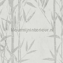 Natura behang Arte Metal X Signum 37622