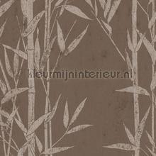 Natura papel pintado Arte Metal X Signum 37623