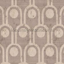 Arcum behang Arte Metal X Signum 37630