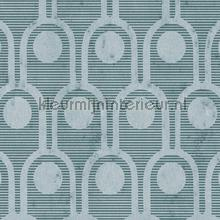 Arcum behang Arte Metal X Signum 37631