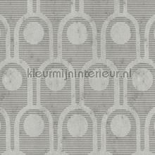 Arcum behang Arte Metal X Signum 37632