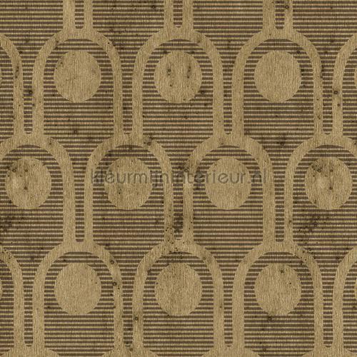Arcum tapet 37633 Metal X Signum Arte