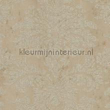 Gloria papel pintado Arte Metal X Signum 37641
