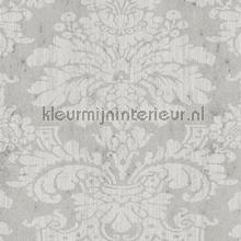 Gloria papel pintado Arte Metal X Signum 37644