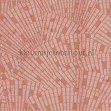 Classo papel pintado Arte Metal X Signum 37650