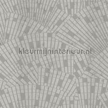 Classo papel de parede 37651 Metal X Signum Arte
