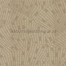 Classo papel pintado Arte Metal X Signum 37652