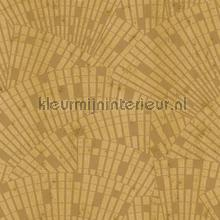 Classo papel pintado Arte Metal X Signum 37653