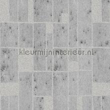 Quadra behang Arte Metal X Signum 37663