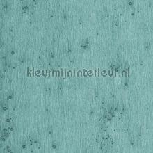 Stellar papel de parede Arte Metal X 37500