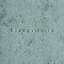 Stellar wallcovering Arte Metal X 37501