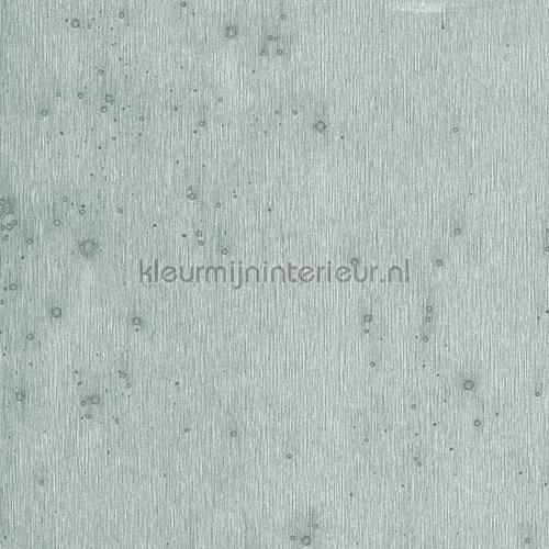 Stellar behang 37502 Metal X Arte