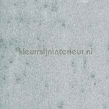 Stellar papel de parede Arte Metal X 37502