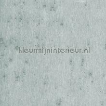 Stellar wallcovering Arte Metal X 37502