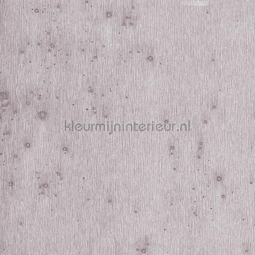 Stellar behang 37505 Metal X Arte