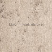 Stellar papel de parede Arte Metal X 37507