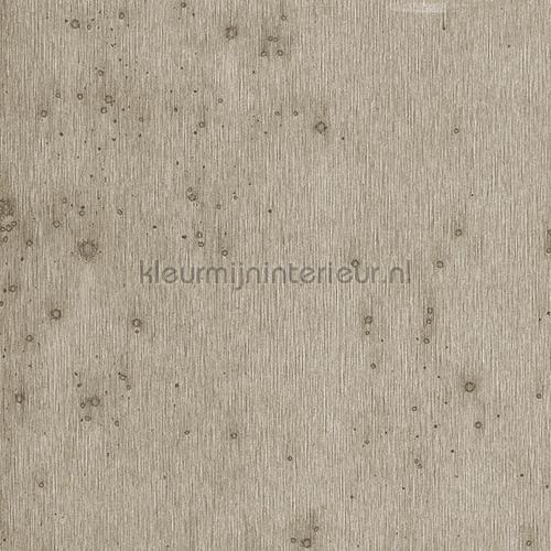 Stellar behang 37508 Metal X Arte
