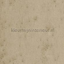 Stellar papel de parede Arte Metal X 37509