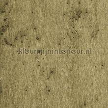 Stellar papel de parede Arte Metal X 37510