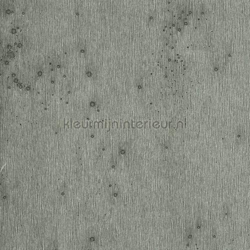 Stellar behang 37513 Metal X Arte