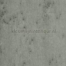Stellar papel de parede Arte Metal X 37513