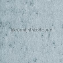 Stellar papel de parede Arte Metal X 37514