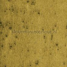 Stellar papel de parede Arte Metal X 37517