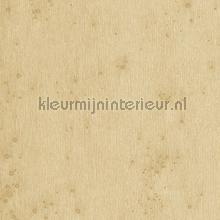 Stellar papel de parede Arte Metal X 37518