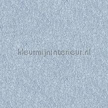Cosmos blue behang Kleurmijninterieur Glasvlies