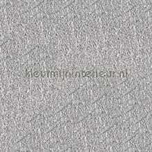 Silver behang Kleurmijninterieur Glasvlies