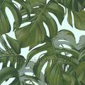 Gatenplant AS Creation