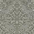 92059 pattern styles