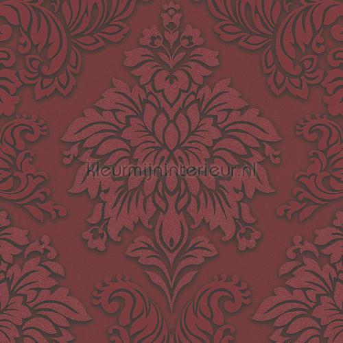 behang 36898-3 barok AS Creation
