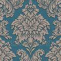 92063 pattern styles