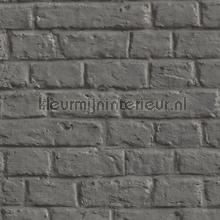 Amsterdamse stenen carta da parati AS Creation Wallpaper creations