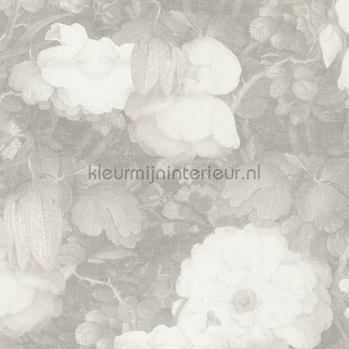 Schilderachtig bloemenbehang tapet 36921-4 romantisk moderne AS Creation