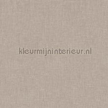 92106 tapeten AS Creation Metropolitan Stories 36922-4