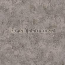 94393 wallcovering AS Creation wallpaper by meter