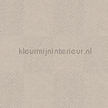 Geruite tegels tapeten AS Creation Metropolitan Stories 36926-2