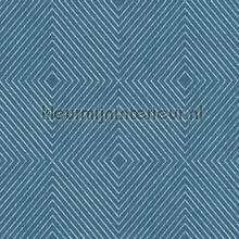 Geruite tegels tapeten AS Creation Metropolitan Stories 36926-4