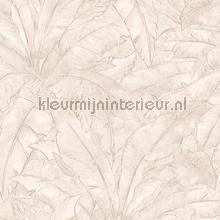 Exotisch blad behang tapeten AS Creation Metropolitan Stories 36927-2