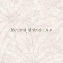 Exotisch blad behang tapeten AS Creation Metropolitan Stories 36927-4
